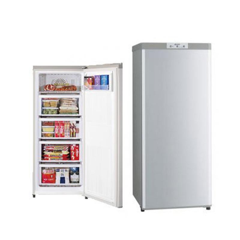 3 lưu ý khi mua tủ cấp đông Nhật