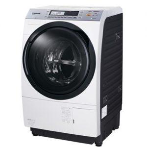 Máy giặt Panasonic NA-VX3600L