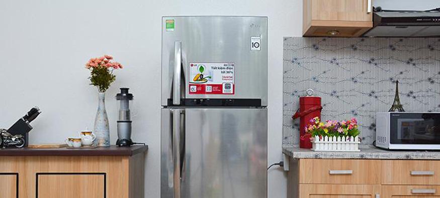 Làm thế nào để mua được tủ lạnh Nhật chất lượng giá tốt