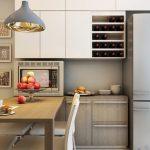 Tủ lạnh nhật 6 cánh và những ưu điểm nổi bật