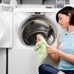 Những tính năng vượt trội của máy giặt Nhật Bản hiện nay.