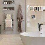 Thiết bị vệ sinh TOTO với những ưu điểm nổi bật.