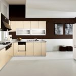 Tủ bếp Takara Standard-thương hiệu quý khách tin dùng