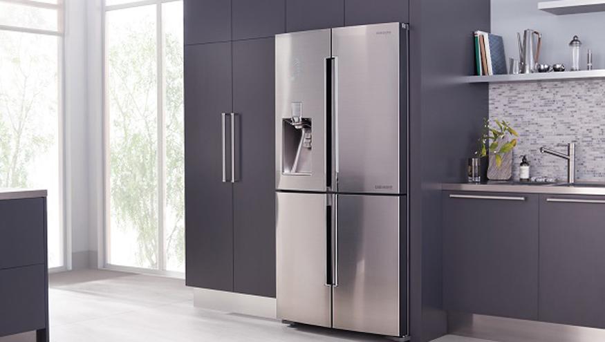 """Có nên sở hữu tủ lạnh-""""vệ sĩ"""" của gia đình bạn không?"""