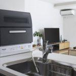Tìm hiểu rõ hơn về máy rửa bát xuất xứ Nhật Bản