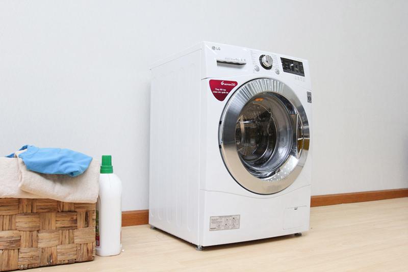 4 hãng máy giặt Nhật cho bạn lựa chọn năm nay