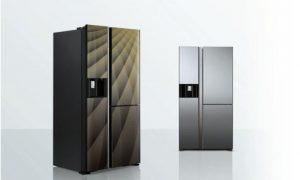 Công nghệ trên tủ lạnh Hitachi và sự lựa chọn của bạn