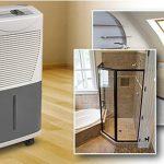 Những tiêu chí giúp bạn chọn mua máy hút ẩm tốt (phần 1)