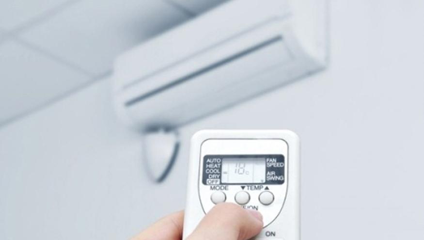 Mẹo dùng điều hòa tiết kiệm điện cho gia đình bạn