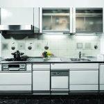 Kinh nghiệm chọn máy hút mùi cho căn bếp nhà bạn