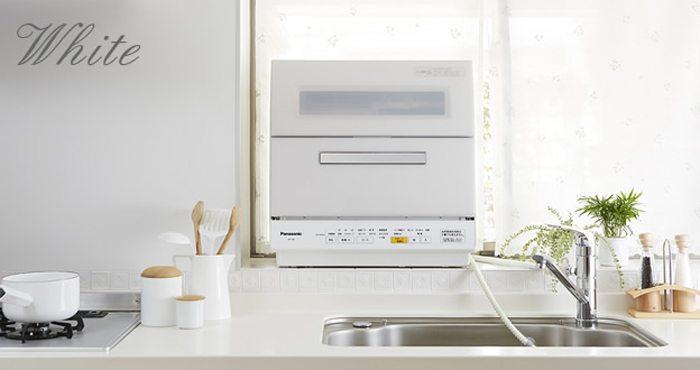 Chọn mua máy rửa bát Nhật như thế nào