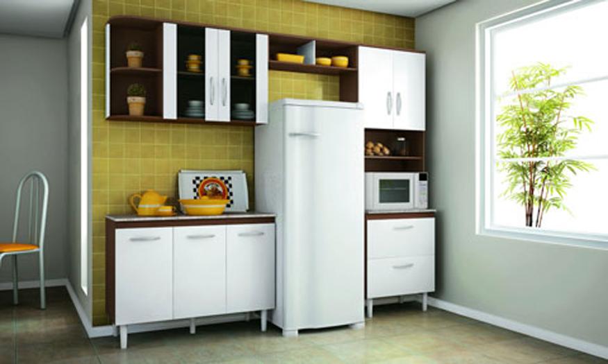 Công nghệ Inverter trên các dòng tủ lạnh Nhật hiện nay
