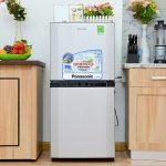 Người tiêu dùng hiện đại không thể bỏ qua những điều này khi chọn mua tủ lạnh