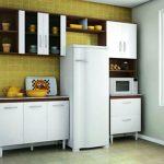 Nên chọn tủ lạnh ngăn đá trên hay tủ lạnh ngăn đá dưới