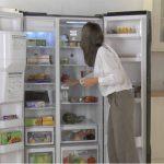 Nhiệt độ phù hợp cho tủ lạnh gia đình bạn