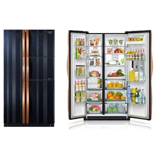 Tìm hiểu những nét cơ bản về tủ lạnh Hitachi
