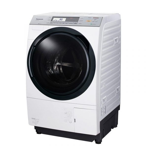 Máy giặt Panasonic NAVX7700L