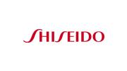 Shiseido_logo