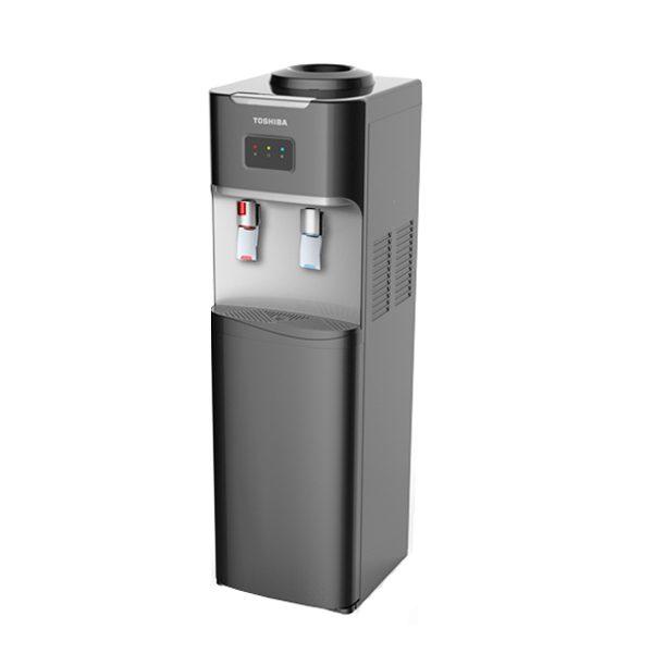 Cây nước nóng lạnh Toshiba RWFW1664TV