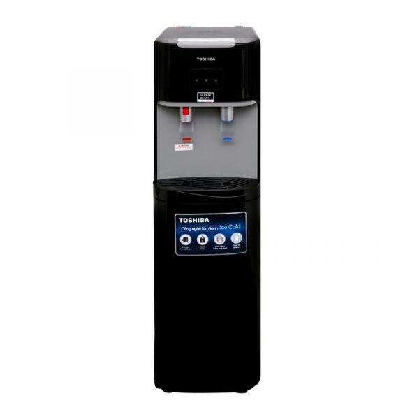 Cây nước nóng lạnh Toshiba RWFW1669BV