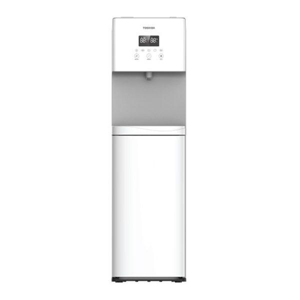 Cây nước nóng lạnh Toshiba RWFW1830BV