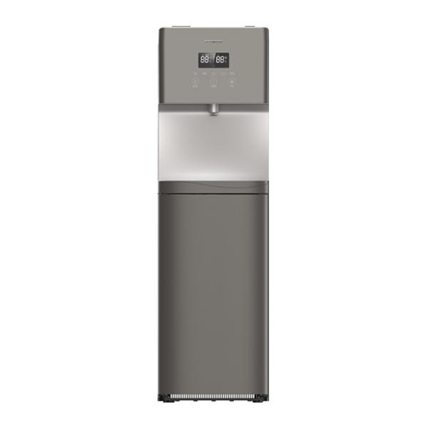 Cây nước nóng lạnh Toshiba RWFW1830UVBV