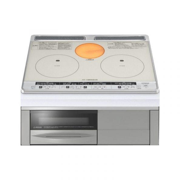 Bếp từ Hitachi HT-H60S