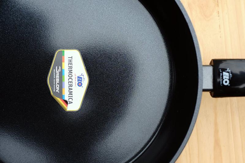 Chảo chống dính Elo Pure Edition 28cm