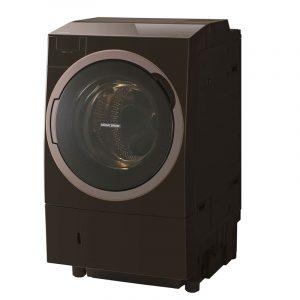Máy giặt Toshiba TW-127X7L