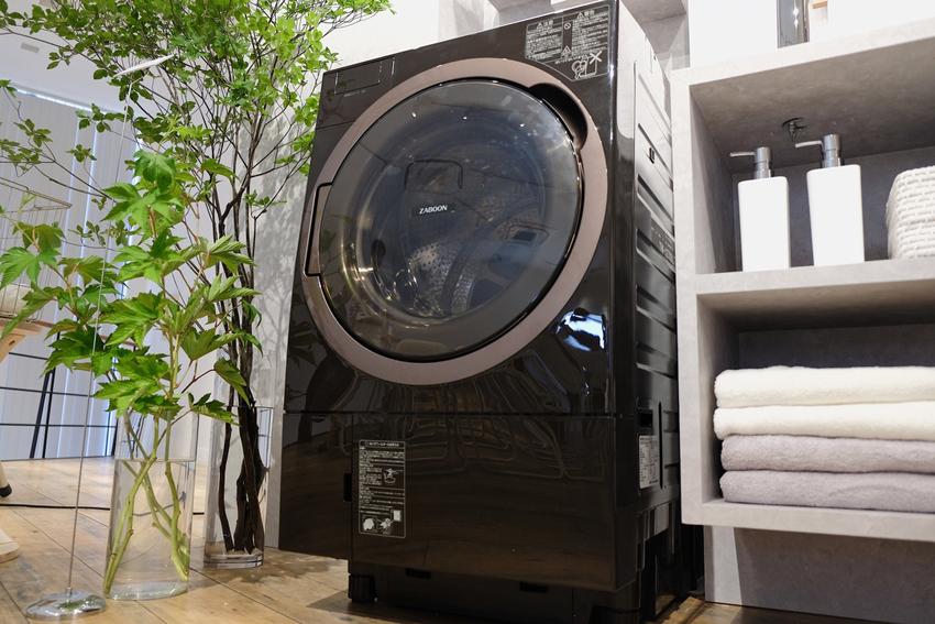 Máy giặt Toshiba TW127X7L