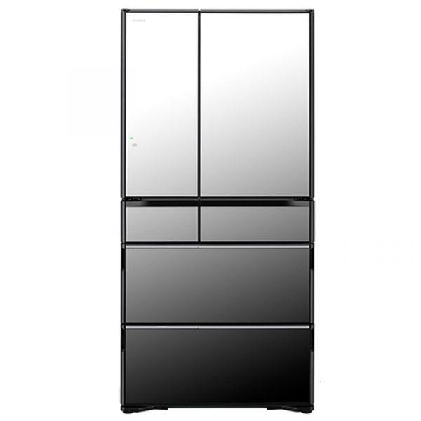 Tủ lạnh Hitachi RWX7400G