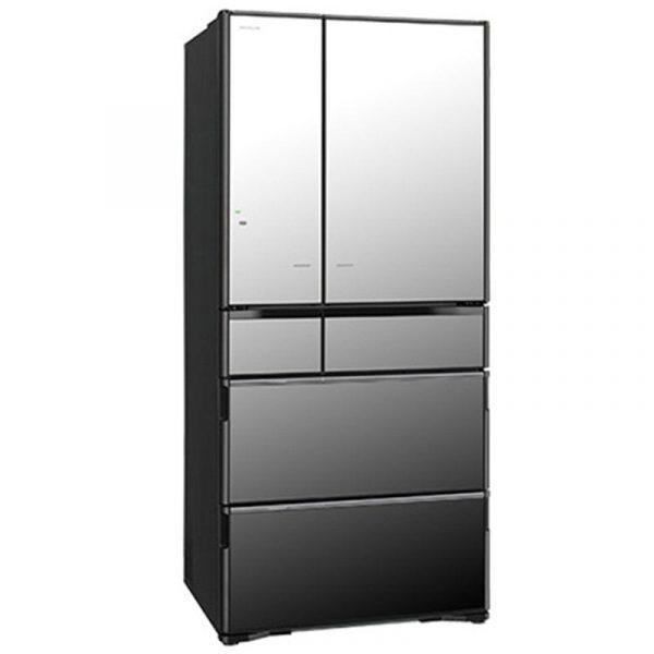 Tủ lạnh Hitachi RX6200F