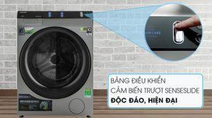 Máy giặt Toshiba TWBH115W4V
