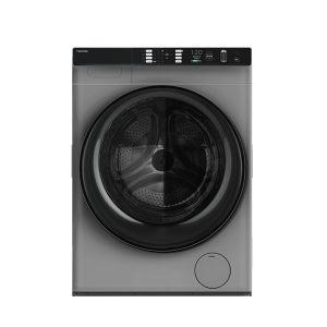Máy giặt Toshiba TWD-BH90W4V