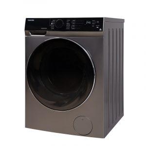 Máy giặt Toshiba TWD-BJ120M4V(SK)