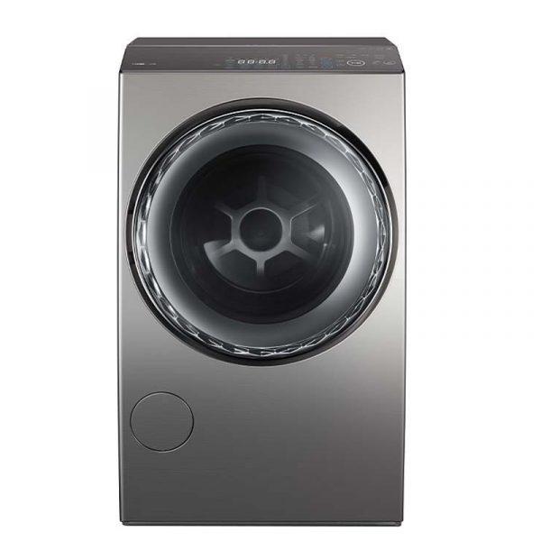 Máy giặt Toshiba TWDDUJ130X4V