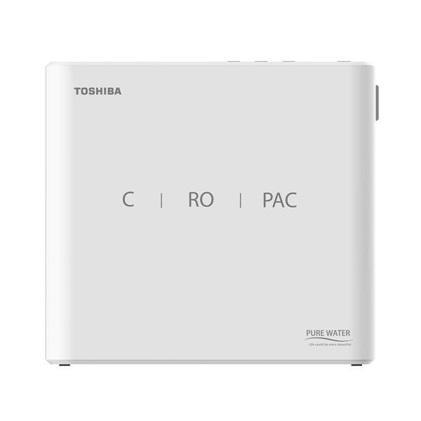 Máy lọc nước RO Toshiba RO Toshiba TWPN1843SV