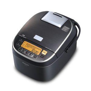 Nồi cơm điện cao tần Panasonic SR-PX184KRA