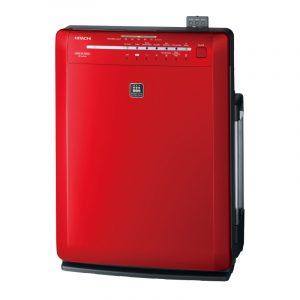 Máy lọc không khí Hitachi EP-A6000-RE