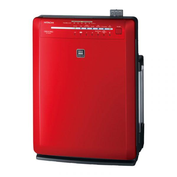 Máy lọc không khí Hitachi EPA6000RE