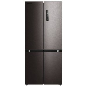 Tủ lạnh Toshiba RF610WE-PMV(37)-SG
