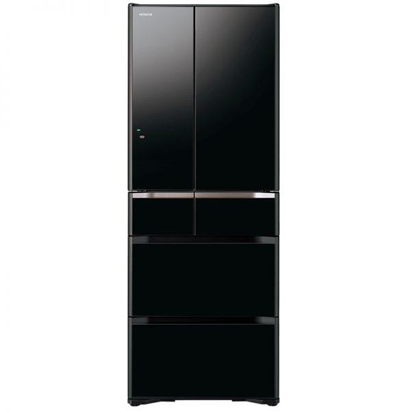 Tủ lạnh Hitachi RG520GV XK